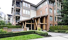 114-1111 E 27th Street, North Vancouver, BC, V7J 1S3