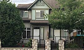 48-8726 159 Street, Surrey, BC, V4N 0A8