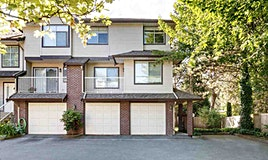23-2450 Lobb Avenue, Port Coquitlam, BC, V3C 6G8