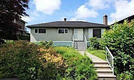 6515 Leibly Avenue, Burnaby, BC, V5E 3E2