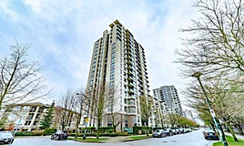 1405-3588 Crowley Drive, Vancouver, BC, V5R 6H3