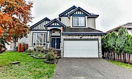 8330 152 Street, Surrey, BC, V3S 3M7