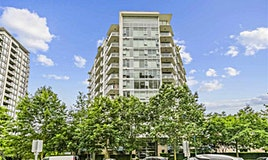 506-175 W 2nd Street, North Vancouver, BC, V7M 0A5