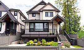 3802 Coast Meridian Road, Port Coquitlam, BC, V3B 3P1
