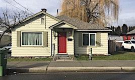 8825 Edward Street, Chilliwack, BC, V2P 4C8