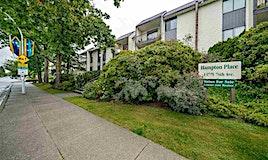 321-13775 74 Avenue, Surrey, BC, V3W 9C5