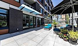 301-210 E 5th Avenue, Vancouver, BC, V5T 0K1