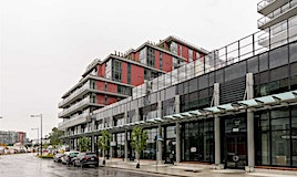 304-3451 Sawmill Crescent, Vancouver, BC, V5S 0H3