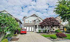 8348 209a Street, Langley, BC, V2Y 0A5