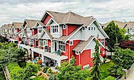 38-6785 193 Street, Surrey, BC, V4N 3G8