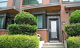 8884 Selkirk Street, Vancouver, BC, V6P 4J8