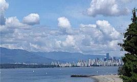 4651 Simpson Avenue, Vancouver, BC, V6R 1C2