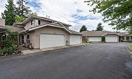 166-15501 89a Avenue, Surrey, BC, V3R 0Z5