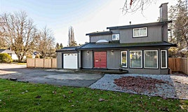 11599 Anderson Place, Maple Ridge, BC, V2X 8N3