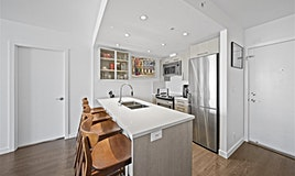 302-983 E Hastings Street, Vancouver, BC, V6A 0G9