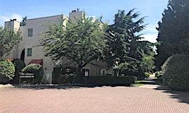374-1440 Garden Place, Delta, BC, V4M 3Z2