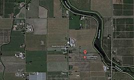 13638 B Sharpe Road, Pitt Meadows, BC, V3Y 1Z1
