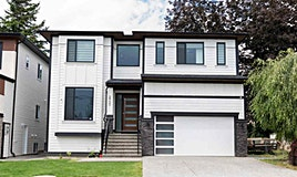 2721 Sunnyside Street, Abbotsford, BC, V2T 1Y5