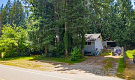 4113 207 Street, Langley, BC, V3A 2E2