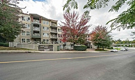 330-528 Rochester Avenue, Coquitlam, BC, V3K 7A5