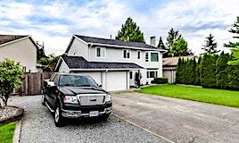 21207 95a Avenue, Langley, BC, V1M 1P2