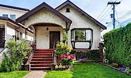 220 E 53rd Avenue, Vancouver, BC, V5X 1H9