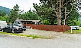 10327 Cooper Road, Mission, BC, V0M 1G0