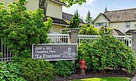 47-6521 Chambord Place, Vancouver, BC, V5S 4P2
