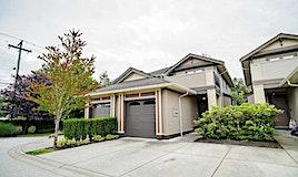 31-15168 66a Avenue, Surrey, BC, V3S 1X2