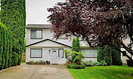 9213 209a Crescent, Langley, BC, V1M 2B4