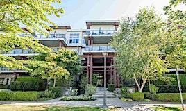 206-6328 Larkin Drive, Vancouver, BC, V6T 2K2