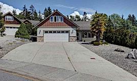 6304 Samron Road, Sechelt, BC, V0N 3A7