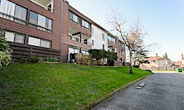 115-8760 No. 1 Road, Richmond, BC, V7C 4L5