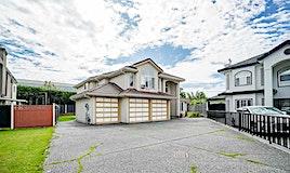 7504 129a Street, Surrey, BC, V3W 1B1