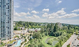 1503-9981 Whalley Boulevard, Surrey, BC, V3T 0G6