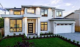 14486 17 Avenue, Surrey, BC, V4A 1T7