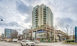 601-7878 Westminster Highway, Richmond, BC, V6X 4A2