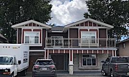 244 Boyne Street, New Westminster, BC, V3M 5J8
