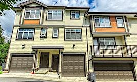 13-6055 138 Street, Surrey, BC, V3X 0J1