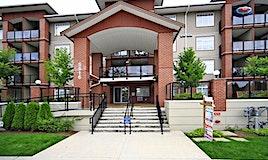 214-5516 198 Street, Langley, BC, V3A 0A6