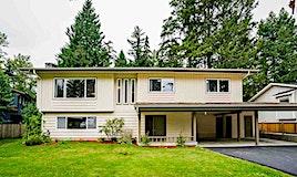19613 42 Avenue, Langley, BC, V3A 3A3