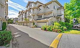 57-12040 68 Avenue, Surrey, BC, V3W 1P5