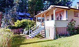 5167 Sunshine Coast Highway, Sechelt, BC, V0N 3A7