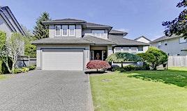 9202 202b Street, Langley, BC, V1M 3Y2