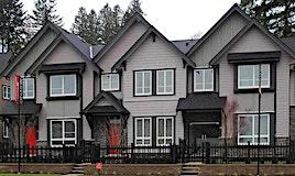 62-14555 68 Avenue, Surrey, BC, V3S 2A8