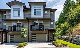 23-43680 Chilliwack Mountain Road, Chilliwack, BC, V2R 6A6