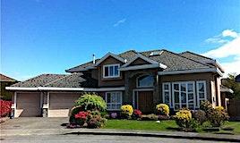 5653 Holt Avenue, Richmond, BC, V7C 5C8
