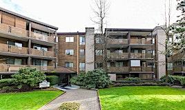 308-10644 151a Street, Surrey, BC, V3R 8R3