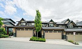 42-10525 240 Street, Maple Ridge, BC, V2W 0J3