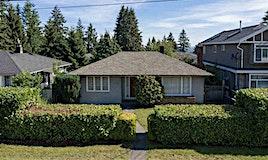 5736 Portland Street, Burnaby, BC, V5J 2R6